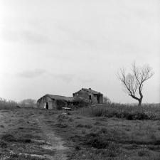 Casa Abbandato - Tor Di Valle